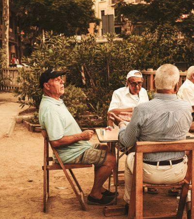 senior-citizens-hangout